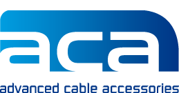 Advanced Cable Accessories AG
